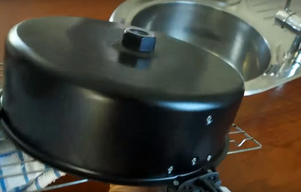 friggitrice-de-longhi-4-740x500