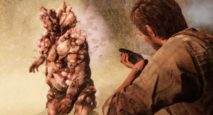 "I migliori giochi per PS4: i 4 ""must have"": The Last of Us Remastered"