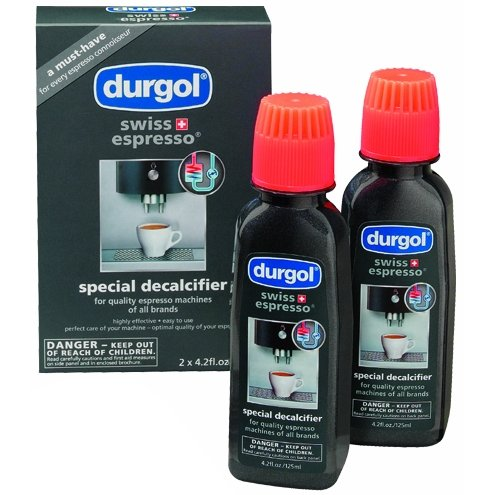 Anticalcare Durgol