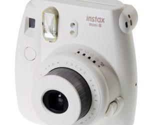 Fotocamera istantanea Fujifilm Instax Mini 8