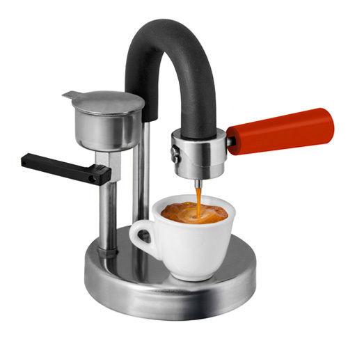 Macchina per caffè espresso Kamira