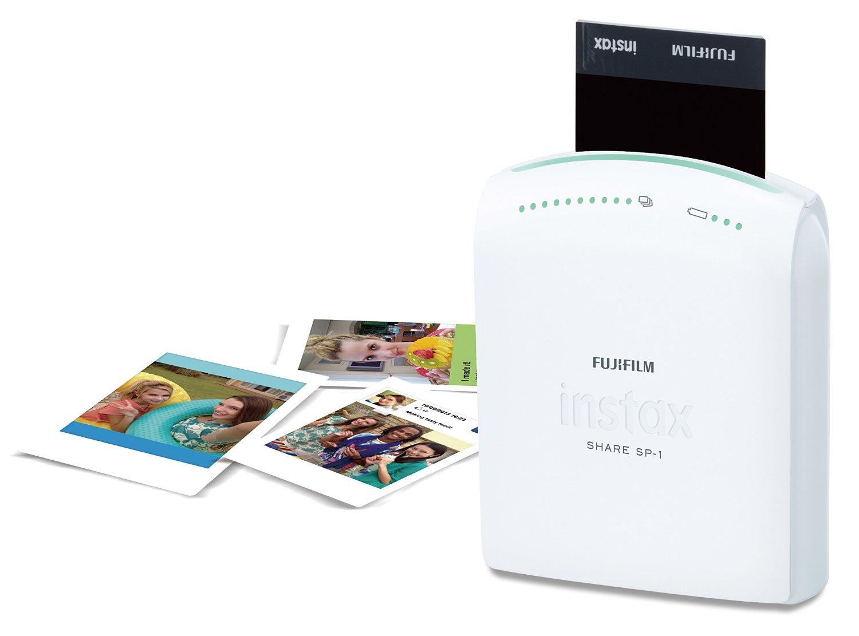 Stampante foto per smartphone