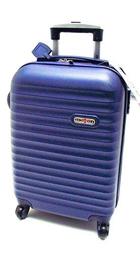Trolley Clacson idoneo Ryanair