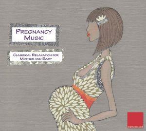 Musica per future mamme