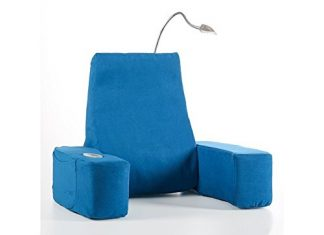 Poltrona massaggiante e riscaldante: la combinazione perfetta! idee regalo donna