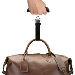 Pesa valigie portatile iGadgitz Xtra - Dettaglio