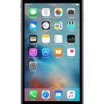 I-phone 6s
