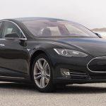 I problemi dei modelli di auto elettriche della Tesla