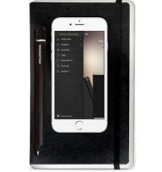 Moleskine Smart Writing Set: i tuoi appunti in digitale
