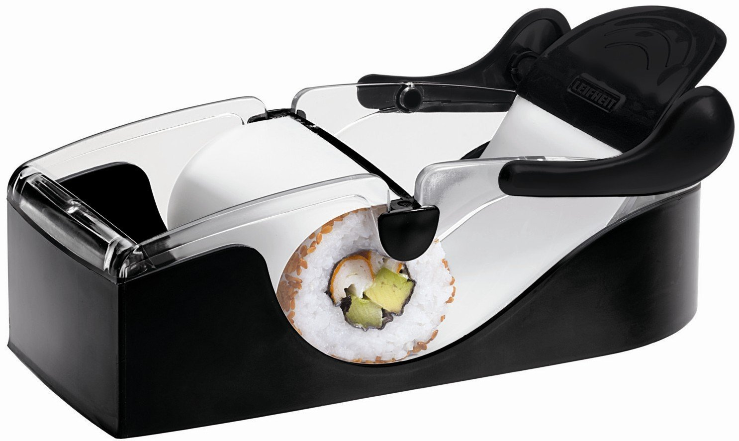 Macchina per fare il sushi - Dettaglio