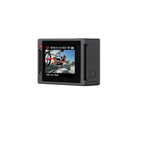 fotocamere go pro