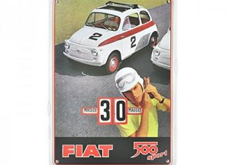 This image has an empty alt attribute; its file name is Calendario-perpetuo-Fiat-500-324x235.jpg