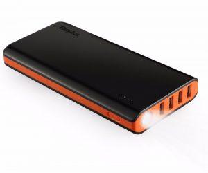 Caricabatterie portatile EasyAcc