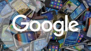 Google AMP. Foto: SearchEngineLand