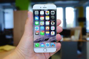 Tante novità in arrivo con iPhone 7