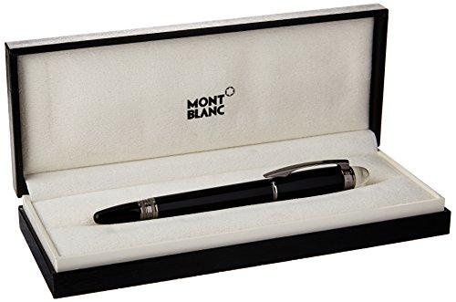 Montblanc MB 105656 StarWalker Penna roller a inchiostro liquido