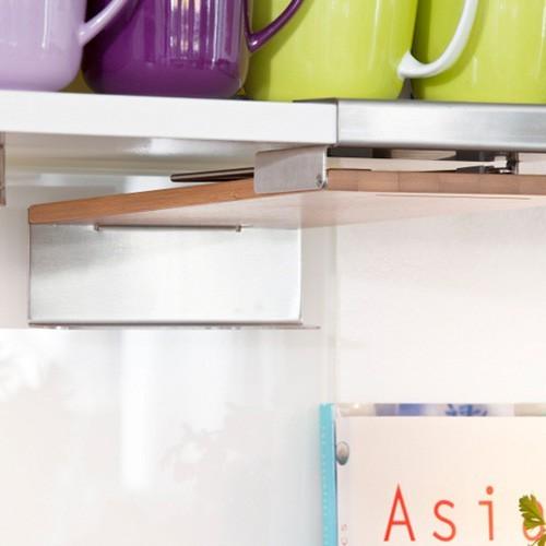 Leggio per cucina: ricettario, Ipad e tablet | Idee regalo