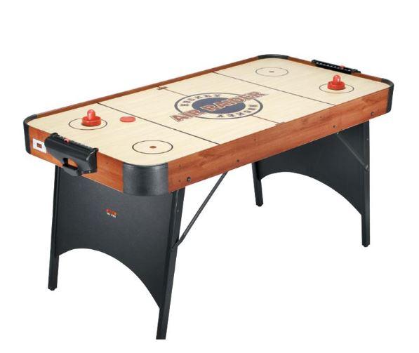 Tavolo da Air Hockey