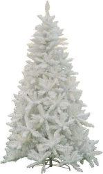 Albero di Natale Sherwood