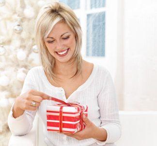 regali-di-natale-per-lei