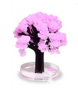 Albero magico Sakura