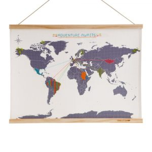 mappa-del-mondo-viaggia-e-ricama