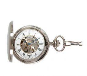 Orologio da taschino - Regali per cresima
