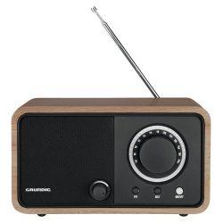 Radio portatile - Regali per nonni
