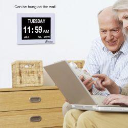 Regali per nonni