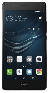 Smartphone Huawei P9 - Regali per cresima