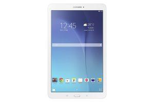 Tablet Samsung Galaxy - Regali per cresima
