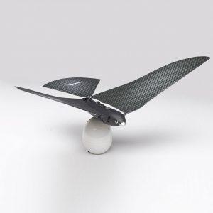 Uccello bionico controllato da App - Super leggero