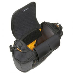 Borsa fotocamera Reflex - Idea regalo per amanti della fotografia