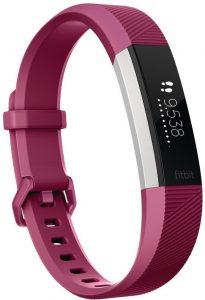 Braccialetto regalo Fitbit