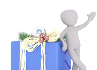 Idee regalo economiche