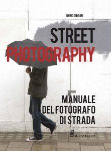 Regalo per appassionato di fotografia - Street photography