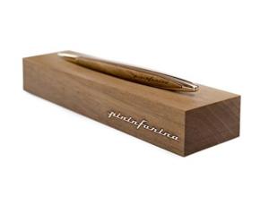 Forever matita Pininfarina
