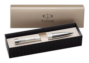 Penna per regalo - Penna Parker