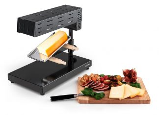 This image has an empty alt attribute; its file name is Raclette-Fonduta-324x235.jpg