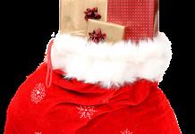 Regali di Natale utili